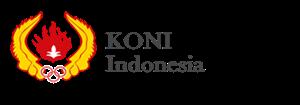 KONI Indonesia
